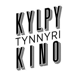 Kylpytynnyri-Kino @ Kulttuurikeskus Vernissa | Vantaa | Finland