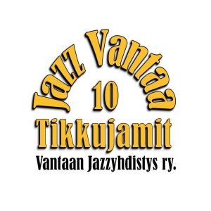Tikkujamit: Svengin ja Swingin juhlaa @ Vernissasali | Vantaa | Finland