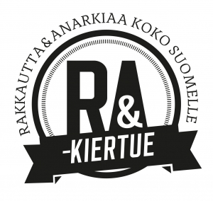 Pikkukino: Pulpettikinon Lyhytelokuvanäytökset @ Vernissasali | Vantaa | Finland