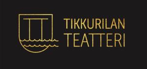 PERUTTU Maailman Teatteripäivän ilta @ Vinssisali | Vantaa | Finland