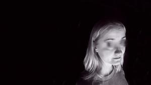 Tikkurilan Teatteri: Rikospaikkana Vantaa @ Vinssisali | Vantaa | Finland